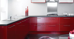 kitchen-reflections-burgundy