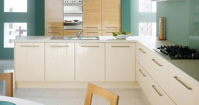 kitchen-reflections-cream