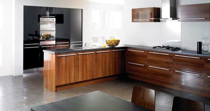 kitchen-reflections-walnut