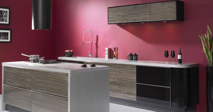 kitchen-reflections-zebrano