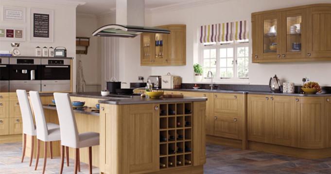 kitchen-richmond