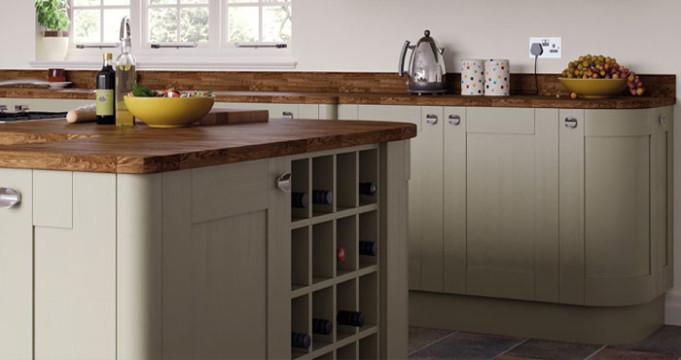 kitchen-richmond-hand-painted