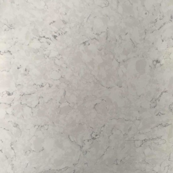 marble Alaska
