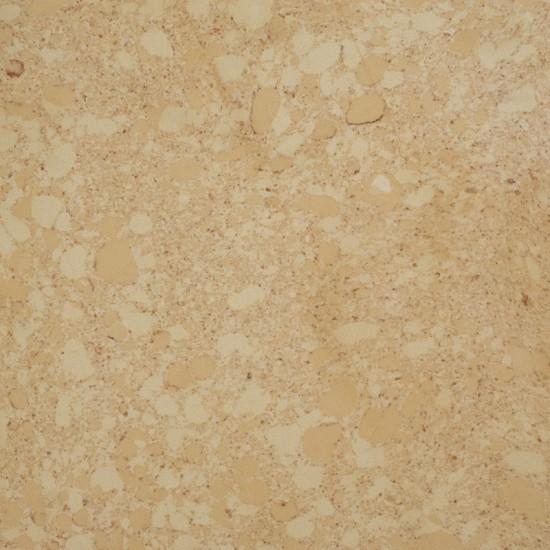marble Caramello