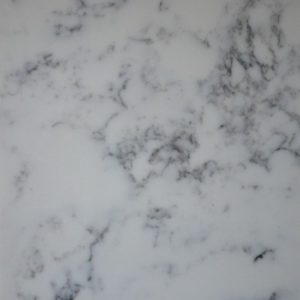 marble-marbre-carrara