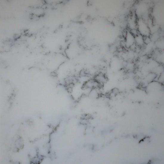 marble Marbre Carrara