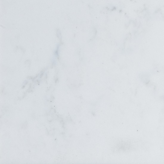 marble San Vincente