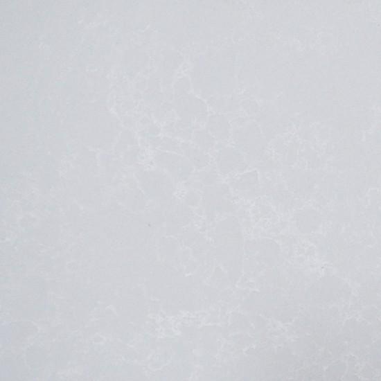 marble Santorini