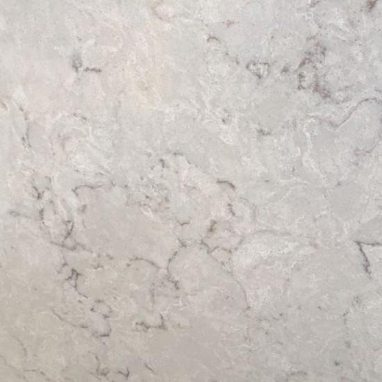 marble Tarragona
