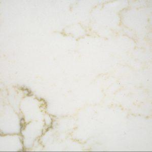 marble-vanilla-sky