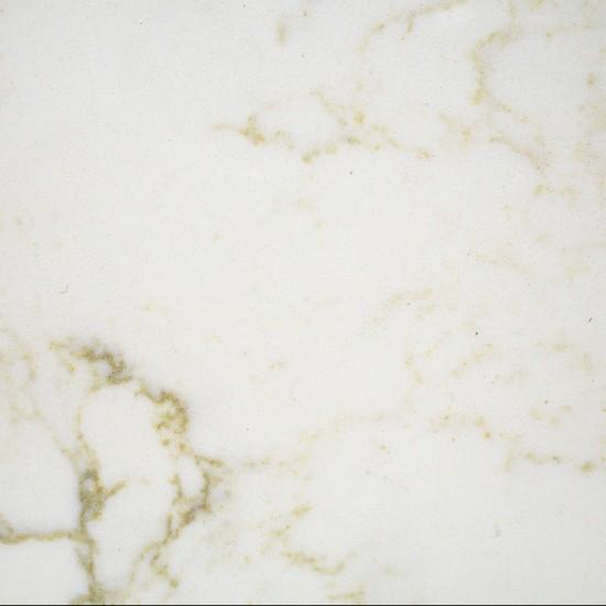 marble Vanilla Sky