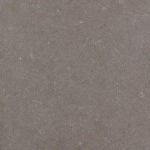marble-verona