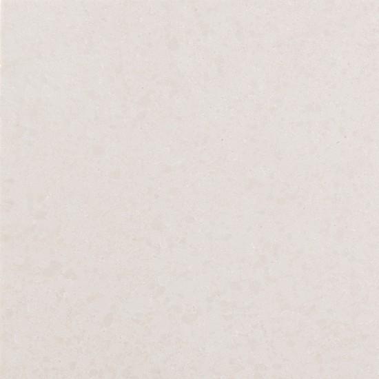 marble Zivas Marfil