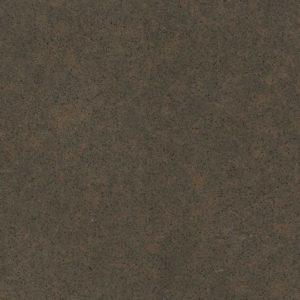 premier-marbre-gris