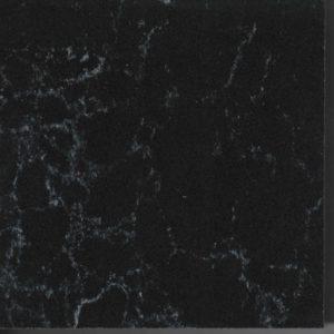 premier-marbre-noir