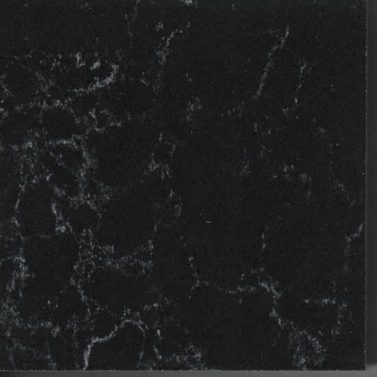 premier Marbre Noir