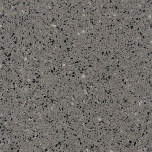 premier-platino-gris