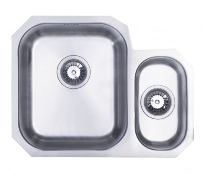 sink-UM001-RH1