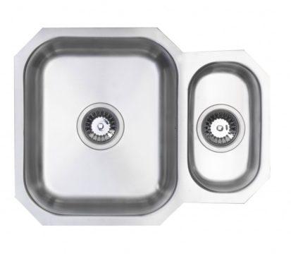 sink-UM001-Rev1
