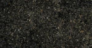 verde-ubatuba-granite